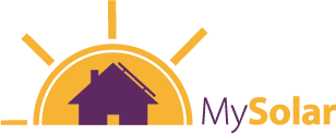 MySolar Logo