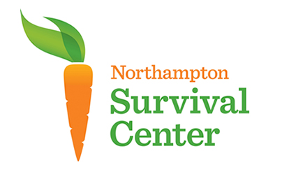 Northampton Survival Center